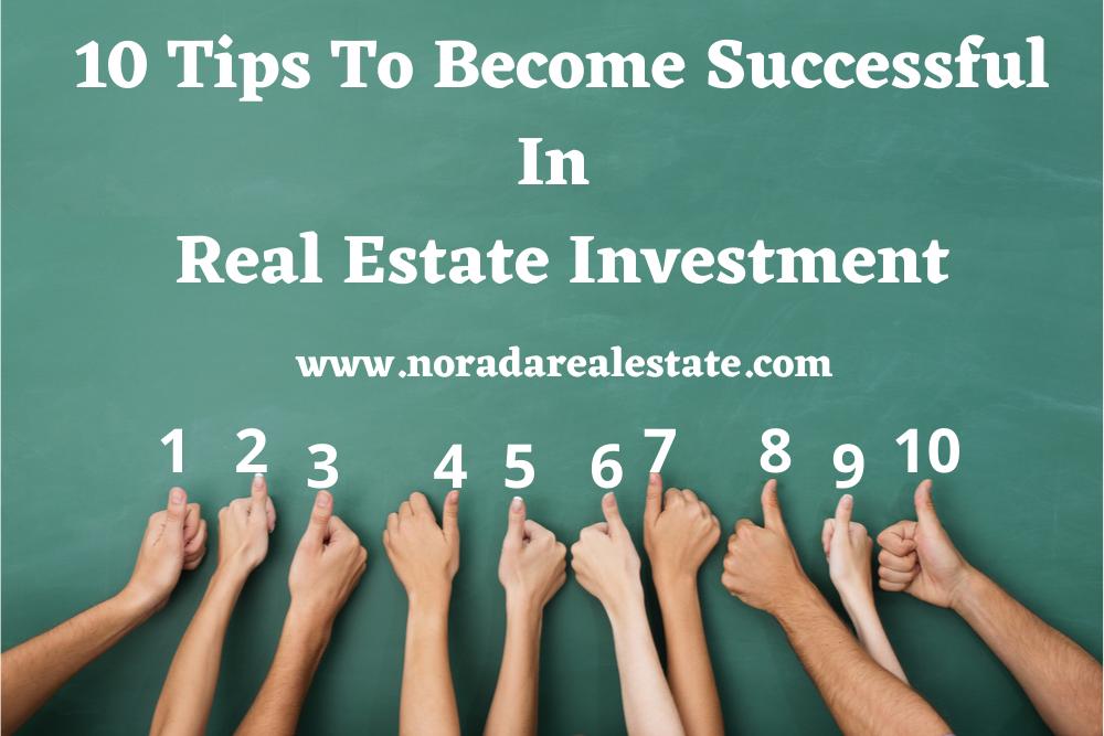 Vereinfachen Sie Ihre Immobilieninvestition: Warum Ihre Immobilieninvestitionsbedürfnisse auslagern